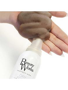 beauty-works-dry-foam-shampoo