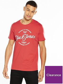 jack-jones-jack-amp-jones-originals-raffa-ss-t-shirt