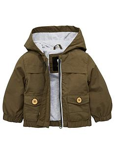 mini-v-by-very-mini-v-by-very-baby-boys-jersey-lined-parka-with-hood