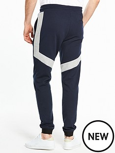 v-by-very-cut-amp-sew-jogger
