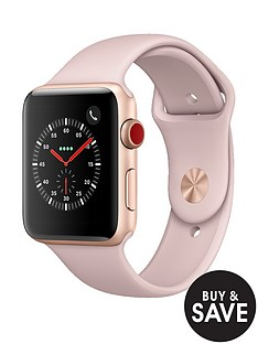 apple-watch-series-3-gps-cellular-42mm-gold-aluminium-case-with-pink-sand-sport-band