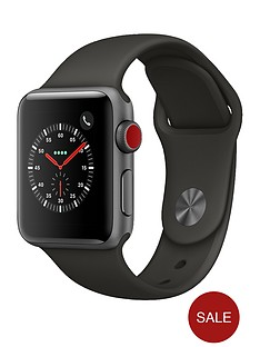 apple-watch-series-3-gps-cellular-38mm-space-grey-aluminium-case-with-grey-sport-band