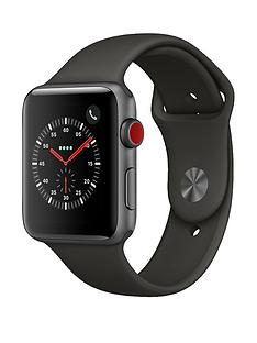 apple-watch-series-3-gps-cellular-42mm-space-grey-aluminium-case-with-grey-sport-band