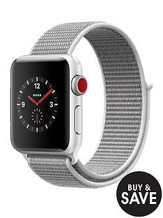 apple-watch-series-3-gps-cellular-38mm-silver-aluminium-case-with-seashell-sport-loop
