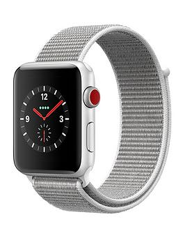 apple-watch-series-3-gps-cellular-42mm-silver-aluminium-case-with-seashell-sport-loop