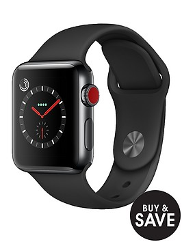 apple-watch-series-3-gps-cellular-38mm-space-black-stainless-steel-case-with-black-sport-band
