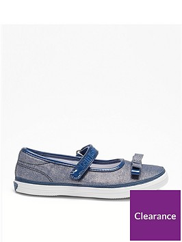 lelli-kelly-new-sprint-bow-detail-strap-shoe