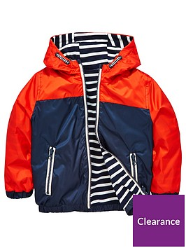 mini-v-by-very-boys-reversible-jacket-rednavy