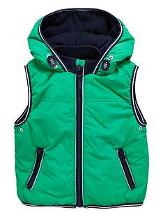 mini-v-by-very-boys-gilet