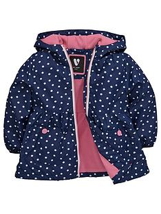 mini-v-by-very-girls-polka-dot-light-weight-rain-jacket
