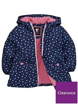 mini-v-by-very-girls-polka-dot-light-weight-rain-jacket