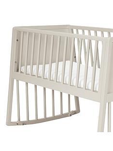 mamas-papas-mamas-amp-papas-rocking-crib