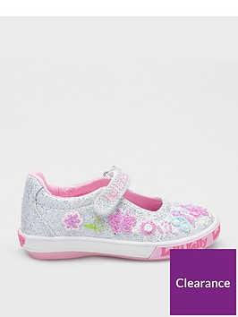 lelli-kelly-glitter-butterfly-dolly-strap-shoe