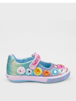 lelli-kelly-rainbow-millesoli-dolly-strap-shoe