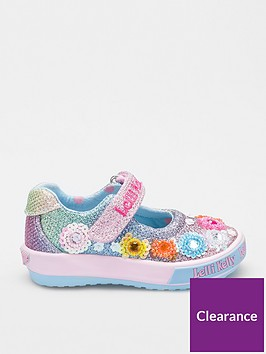 lelli-kelly-rainbow-millesoli-baby-dolly-strap-shoe