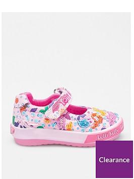 lelli-kelly-mermaid-baby-dolly-strap-shoe