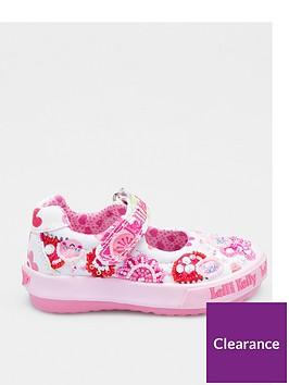 lelli-kelly-jackie-baby-dolly-strap-shoe