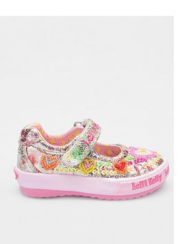 lelli-kelly-mila-baby-dolly-strap-shoe