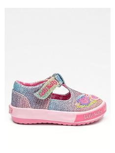 lelli-kelly-rainbow-hearts-baby-t-bar-shoe