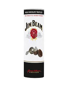 jim-beam-milk-chocolate-truffles-in-gift-tube