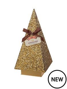 baileys-baileys-sparkly-christmas-tree