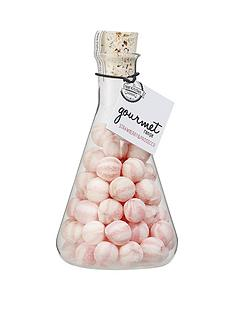 treat-kitchen-strawberry-amp-prosecconbspsweets