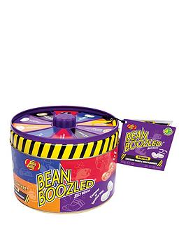jelly-belly-bean-boozled-jumbo-spinner-tin