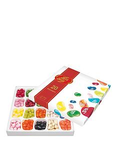 jelly-belly-20-flaours-assorted-gift-box