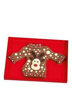 gwynedd-confectionary-christmas-jumper-chocolate