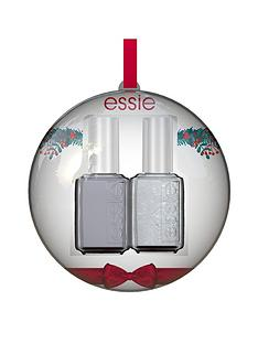 essie-essie-nail-polish-merry-mani-christmas-bauble-gift-for-her