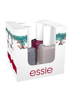 essie-essie-nail-polish-christmas-minis-quad-gift-set-for-her