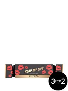 loreal-paris-l039oreal-paris-read-my-lips-red-christmas-cracker-lip-kit