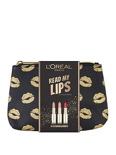 loreal-paris-l039oreal-paris-read-my-lips-christmas-gift-set-for-her