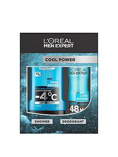 loreal-paris-l039oreal-men-expert-cool-power-gift-set-for-him