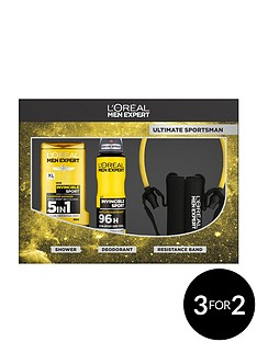 loreal-paris-l039oreal-men-expert-ultimate-sportsman-gift-set-for-him