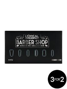 loreal-paris-l039oreal-men-expert-barbershop-collection-gift-set-for-him