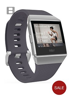 fitbit-ionic-blue-graywhite