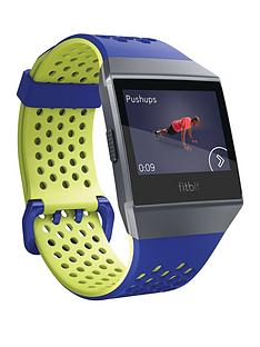 fitbit-ionic-sport-band-tracker-not-included
