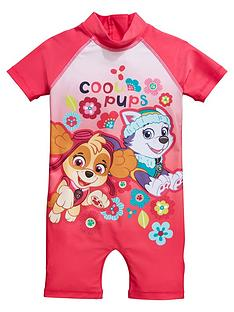 paw-patrol-girls-pup-swim-suit