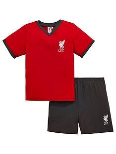 liverpool-fc-liverpool-unisex-shorty-football-pyjamas