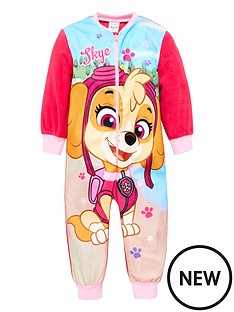 paw-patrol-paw-patrol-girls-all-in-one-fleece-onesie