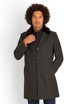 joe-browns-dressed-to-impress-overcoat