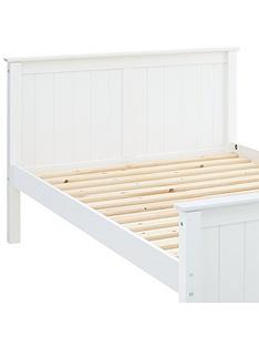 classic-novara-small-double-frame-with-optional-mattress