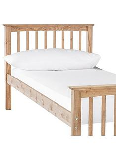 novara-kids-single-bed-frame-with-mattress-options-buy-and-save