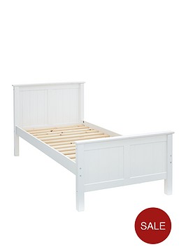 classic-novara-single-bed-with-optional-mattress
