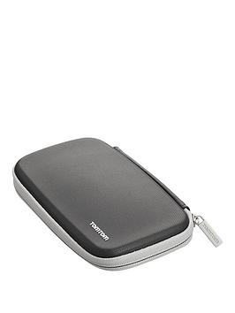 tomtom-classic-carry-case-6inch