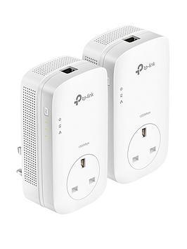tp-link-tl-pa8010pkit-av1300-powerline-kit