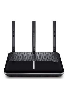 tp-link-vdsl-ac1900-dual-band-gigabit-modem-router-new-design