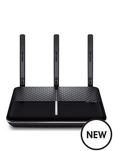 tp-link-vdsl-ac1900-dual-band-gigabit-modem-router-new-design