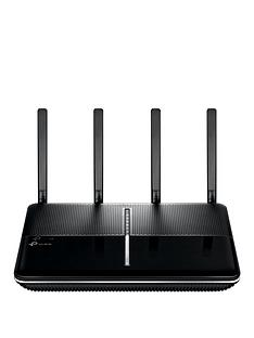tp-link-ac2800-dual-band-wireless-gigabit-vdsl-modem-router-for-phone-line-connection-archer-vr2800